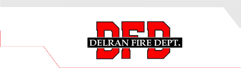 Delran Fire Department